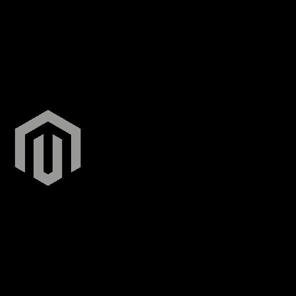 Logos carrousel-02
