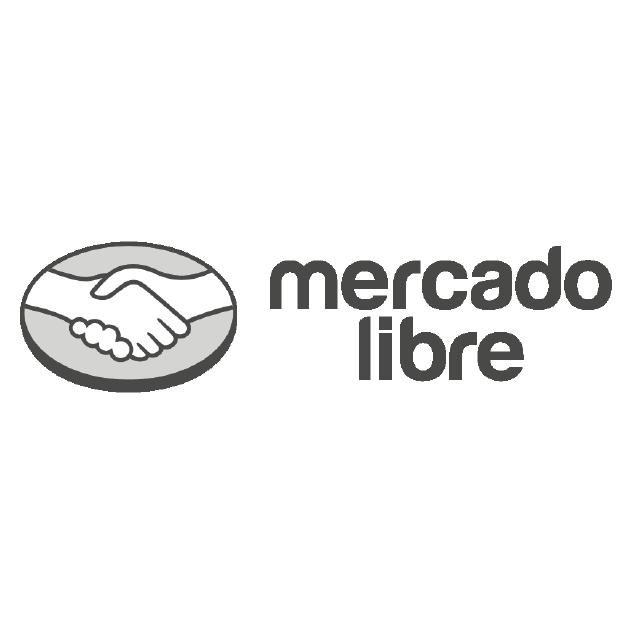 Logos integraciones-02