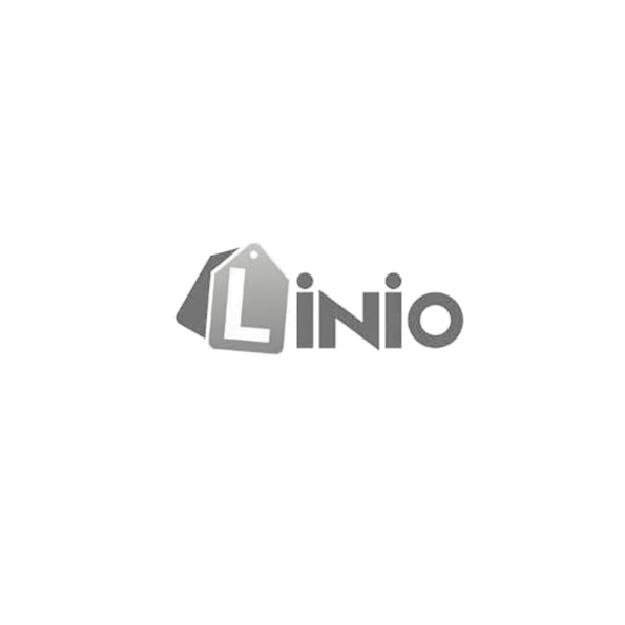 Logos integraciones-03