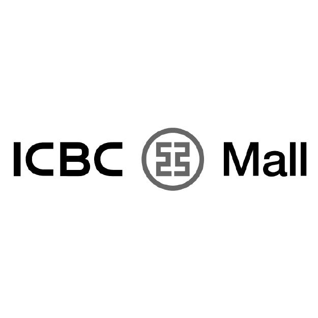 Logos integraciones-08